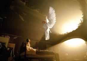 christian-angels-poem-angel-at-work-153096