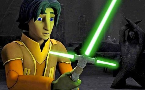 why-it-makes-sense-for-star-wars-rebels-ezra-bridger-to-be-supreme-leader-snoke-802407