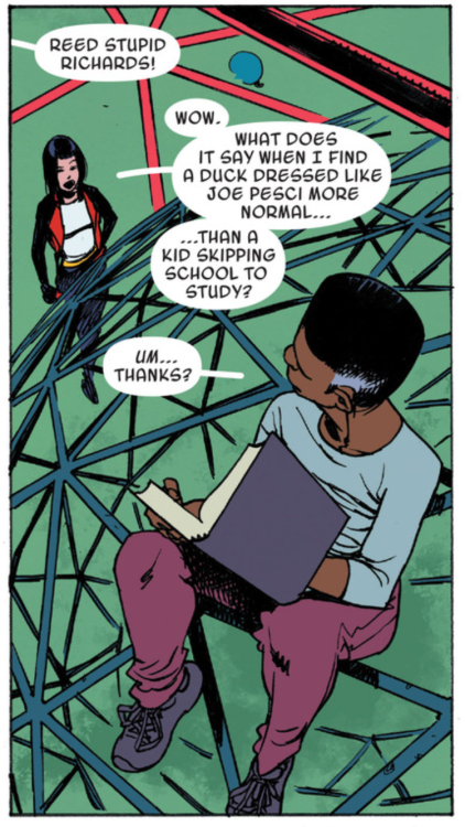 SpiderGwen7_Reed-e1460866557956.png