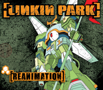 linkin_park_reanimation