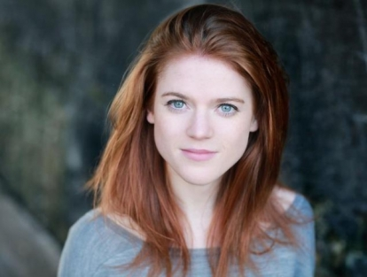 600full-rose-leslie