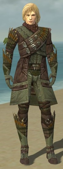 ranger_elite_druid_armor_m_gray_front