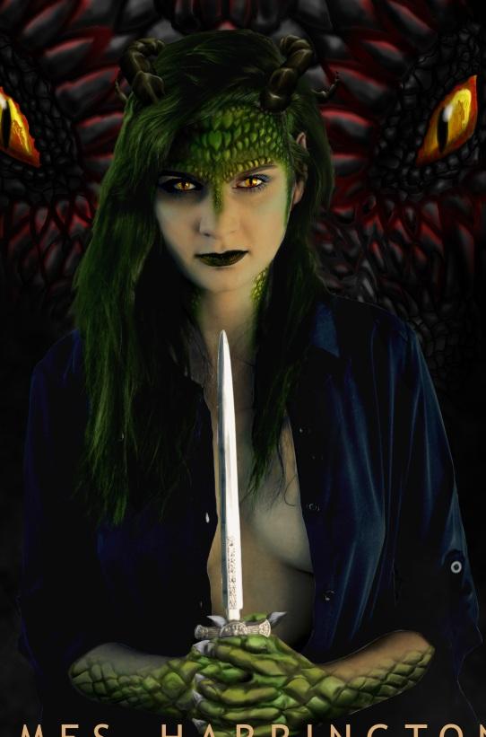 Drakin-Cover-Poster-Final (1)