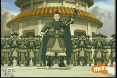 Earth-Kingdom-Warriors-avatar-the-last-airbender-1272230-500-333