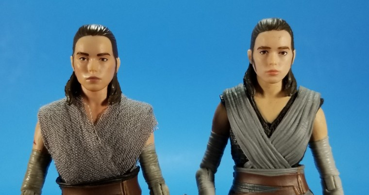 Hasbro-Star-Wars-Black-Series-Toys-R-Us-Exclusive-Rey-Jedi-Training-Crait-Comparison-01.jpg