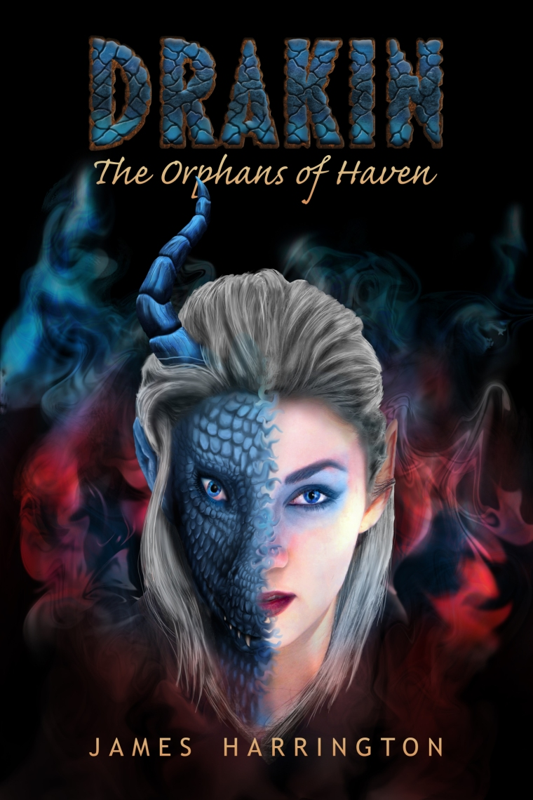 drakin-orphans-of-haven-poster-final