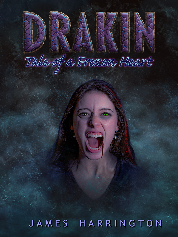 Drakin_Frozen-Heart_Final-Poster-Web